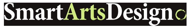Smartarts Design